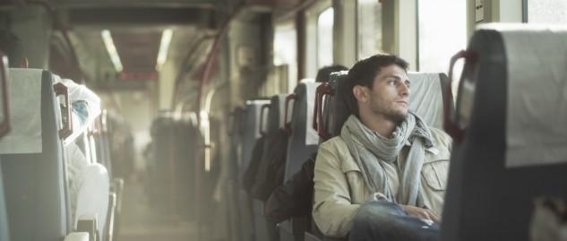 Atlántida Film Fest 2014: ¿Creando una ficción española alternativa? (2/2)
