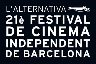 El logo del festival.