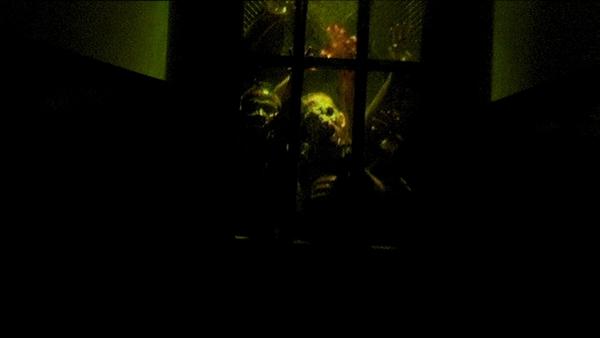 4 atípicas películas de zombis (4/4)