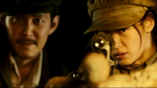 assassination-korean-film-2015-still-noscale