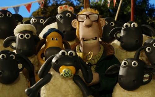 shaun_sheep_movie_3