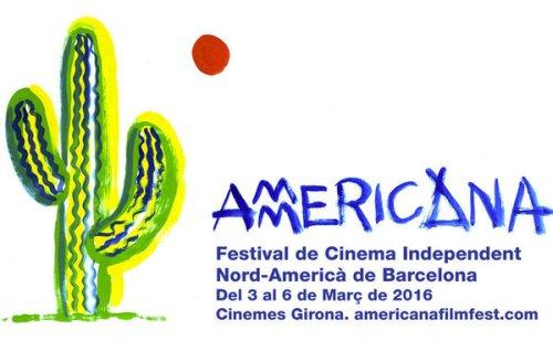 Americana-2016-El-indie-USA-conquista-Barcelona_landscape