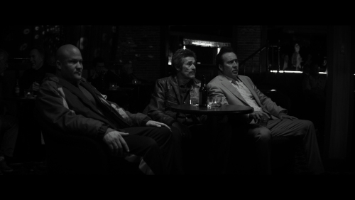 dog-eat-dog-paul-schrader-nicolas-cage-willem-dafoe-7