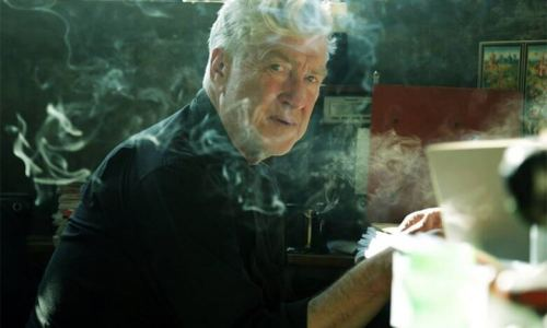 david-lynch-the-art-life-still-07-781x469.jpg