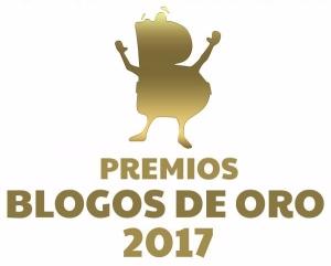 Premios-Blogos-de-Oro-Trans-2017-600x600