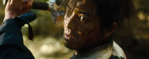 bladeoftheimmortal-screencomment-cannesfestival-2017-2-1.png