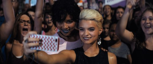 Tragedy-Girls-1