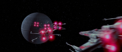 Rebels_attack_the_Death_Star.jpg