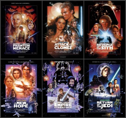star-wars-saga-episode-order.jpg