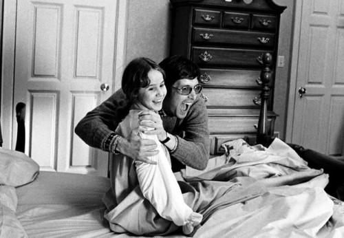 friedkin-and-blair-on-the-exorcist-set.jpg