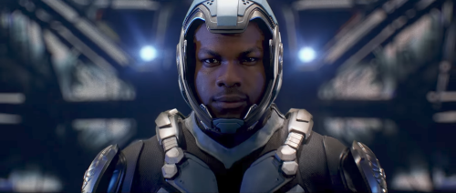 pacific-rim-uprising.png