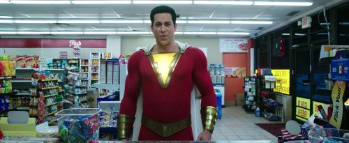 shazam-movie-trailer-1548056526.jpg