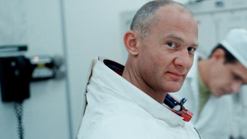 apollo-11-buzz-aldrin-1969-courtesy-of-neon-cnn-films.jpg