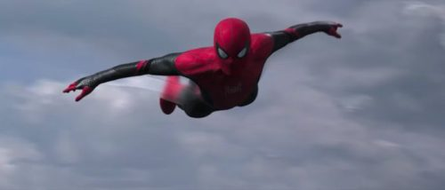 Spider-Man-Far-From-Home-flying-700x300.jpg