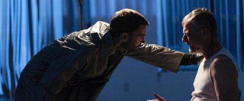 bloodline-movie-review-2019.jpg
