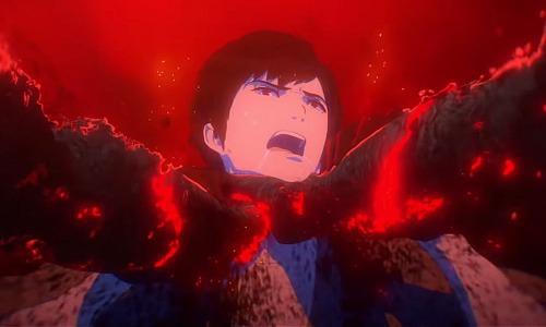 human-lost-filme-anime-teaser_trecobox