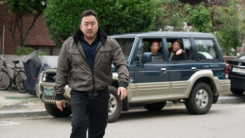 unstoppable-korean-movie-don-lee-noscale