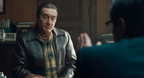 theirishman-deniro-younger-office